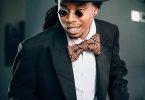 Chris Kaiga I Want Mp3 Download