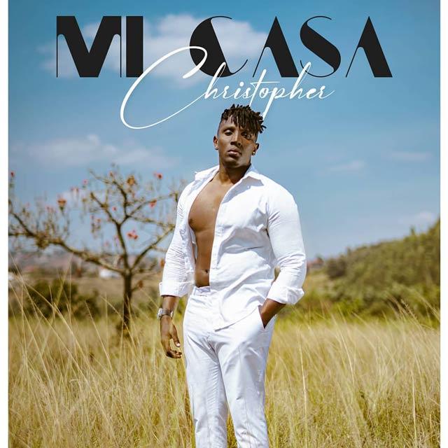Christopher Muneza Mi Casa Mp3 Download