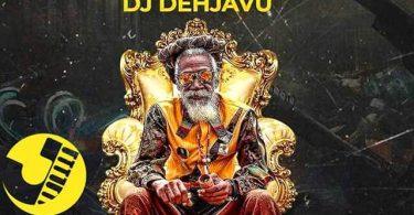 DJ Dehjavu Reggae Roots Mix Vol 2 Mp3 Download