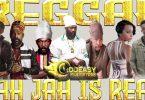 DJ EasyJuly 2021 Reggae Mix Mp3 Download