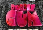 DJ Hope Mathematics - Bubble Gum Riddim Mix Mp3 Download
