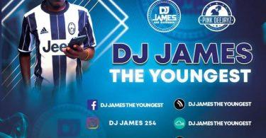 DJ James The Youngest - Best of Martha Mwaipaja Mix mp3 download
