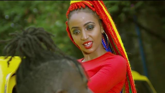 DJ Klash 256 Ugandan Hits Nonstop Mix July 2021 Mp3 Download
