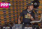 DJ Lyta Take It Slow Bongo Mix 2021 Mp3 Download