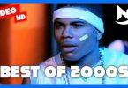 DJ Nightdrop 2000s Old School Hip Hop RnB Mix Mp3 Download