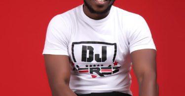 DJ Perez Nairobi Mix 2021 Mp3 Download