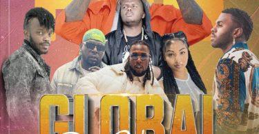 DJ Perez Kamata Mix Global Run Vol 4 2021 Mp3 Download