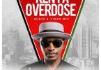 DJ Shinski 2020 Kenya Overdose Mix Vol 3 Mp3 Download