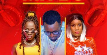DJ Shiru ft Winnie Nwagi Born To Love You Mp3 Download