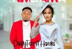 Daddy Face ft Hamisa Mobetto Nimepatwa Mp3 Download