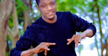 Dappy 256 Tulo Mp3 Download