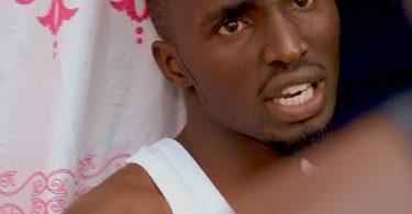 Kamata Parody by Dogo Charlie Mp3 Download