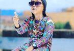 Fresh Kid Uganda Gulu Remix Mp3 Download