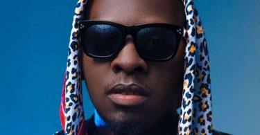 Gabiro Guitar Jackie Chan Mp3 Download