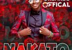 Grenade Official Nakato Mp3 Download