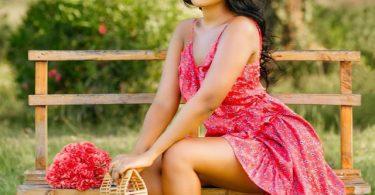 Hamisa Mobeto Ex wangu Remix Mp3 Download