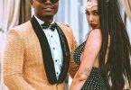 Harmonize Am Sorry Live Mp3 Download