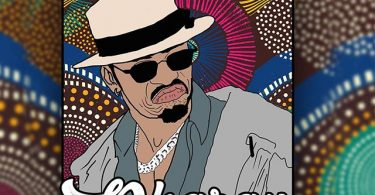 Hassan Mapenzi Dharau Mp3 Download