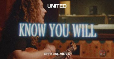 Hillsong United - Know You Will Mp3 Download