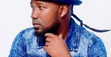 Hussein Machozi WEKA Mp3 Download