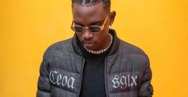 Ish Kevin No Cap Mp3 Download