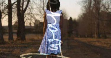 Jah Prayzah Boi Boi Mp3 Download