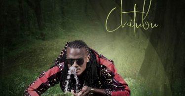 Jah Prayzah Dangerous Mp3 Download