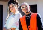 Jesty B Feeling It Mp3 Download