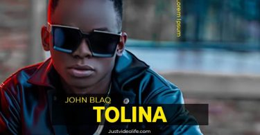John Blaq Tolina Mp3 Download
