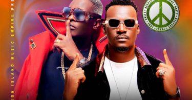 Jose Chameleone Mirembe Mp3 Download