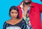 Jovial ft Darassa Usiku Mmoja Mp3 Download