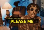 Juno Kizigenza Please Me Mp3 Download