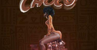 Kelvyn Boy ft Quamina Mp Choco Mp3 Download