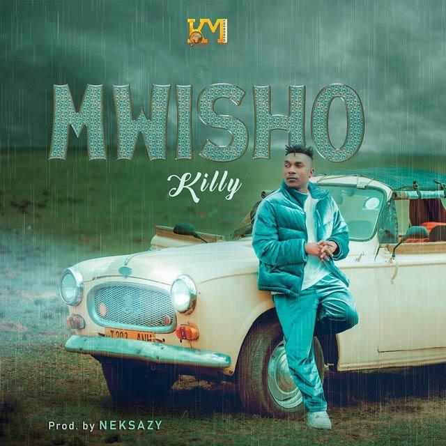 Killy Mwisho Mp3 Download