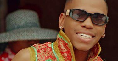 King 98 ft Young Lunya Chini Juu Mp3 Download