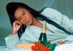 Lady Jaydee I Love Myself Mp3 Download