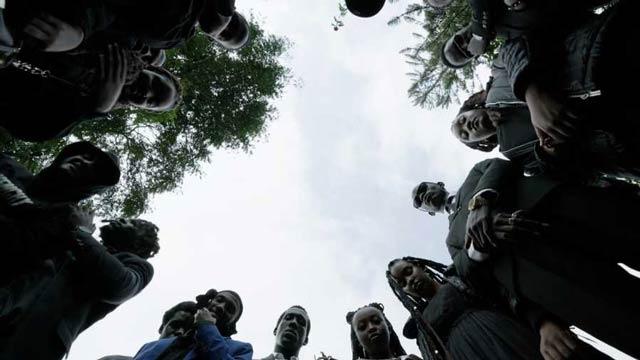 Lil Maina ft Wizzo TanoNane Umbwakni Mp3 Download