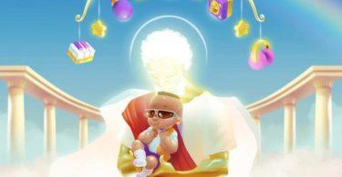Limoblaze ft Ada Ehi Good God Mp3 Download