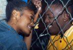 Linex Sunday Olah Mp3 Download