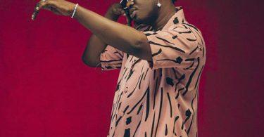 Lulu Diva ft Lava Lava Samahani Mp3 Download