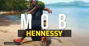 MOB NSI HENNY Hennessy Mp3 Download