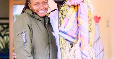 Madini Classic Mgenge Wa Matumbler Mp3 Download