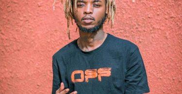 Magix Enga Niamini Mp3