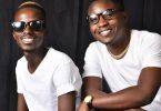 Mapara A Jazz ft Zanda Zakuza Korobela Mp3 Download