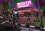 Masterkraft ABAEYKEHH Mp3 Download