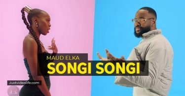 Maud Elka ft Hiro Songi Songi Mp3 Download