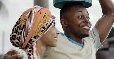 Mavokali Bado Nampenda Mp3 Download
