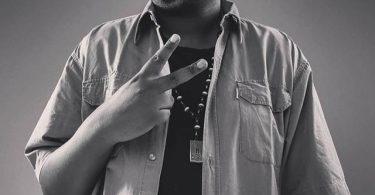 Mejja - Sikuhizi ni KuBad Mp3 Download