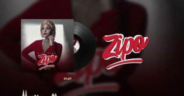 Mimi Mars Zipo Mp3 Download