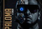 Mr P ft Singah Paloma Mp3 Download